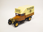 "Ford AA Truck ""Teacher's Whisky"" (1932)"