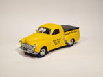 "Holden FX Pickup Truck ""Mr. Fixit"" (1951)"