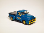 "Ford F-100 Series Pickup ""50th Anniversary"" (1953)"