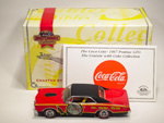 Pontiac GTO The Coca-Cola (1967)